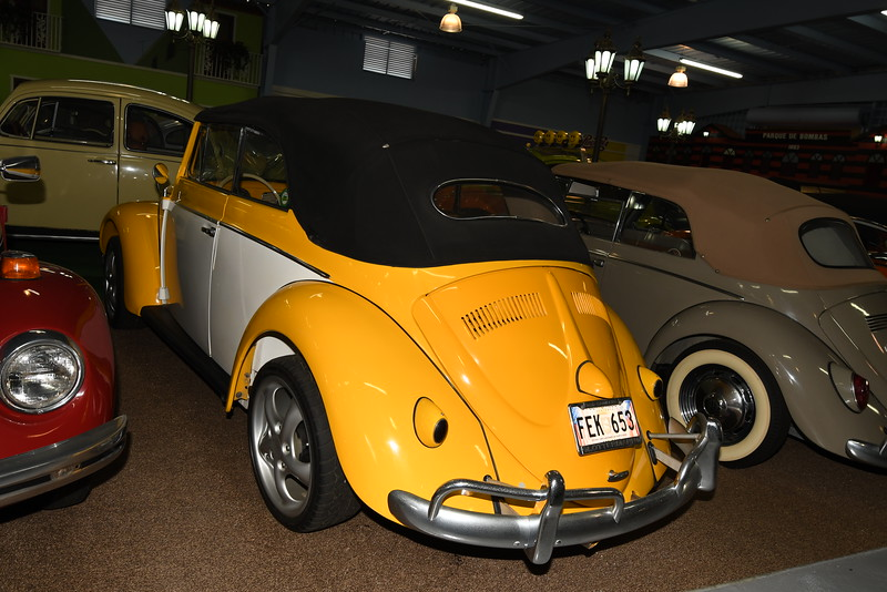 2016_VW_Museum_PR_July_ 0017.JPG