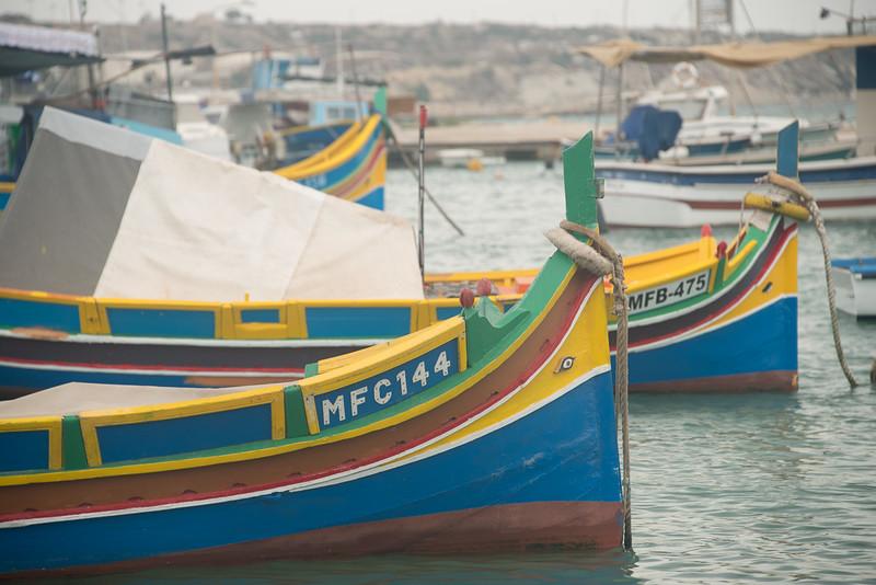 Malta DSC_2056.jpg