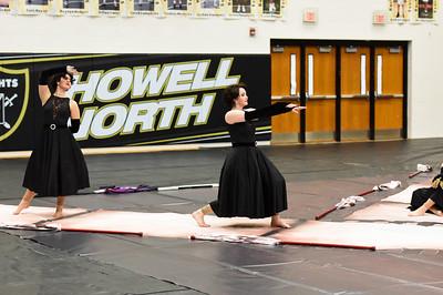 Edwardsville HS- Varsity