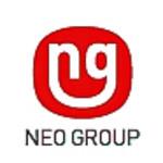 Neo Group Gindi 10 ARC.