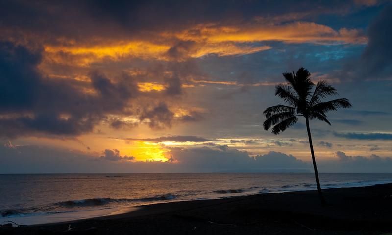 Hawaii-34.jpg