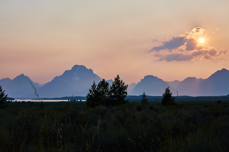 Teton National Park-4.jpg