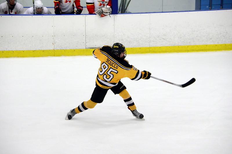 171008 Junior Bruins Hockey-037.JPG