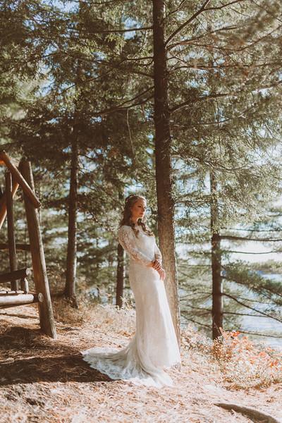 Emily + Rob Wedding 0470.jpg