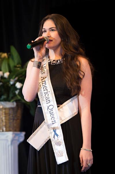 Ms. Pasadena Senior Pageant_2018_045.jpg
