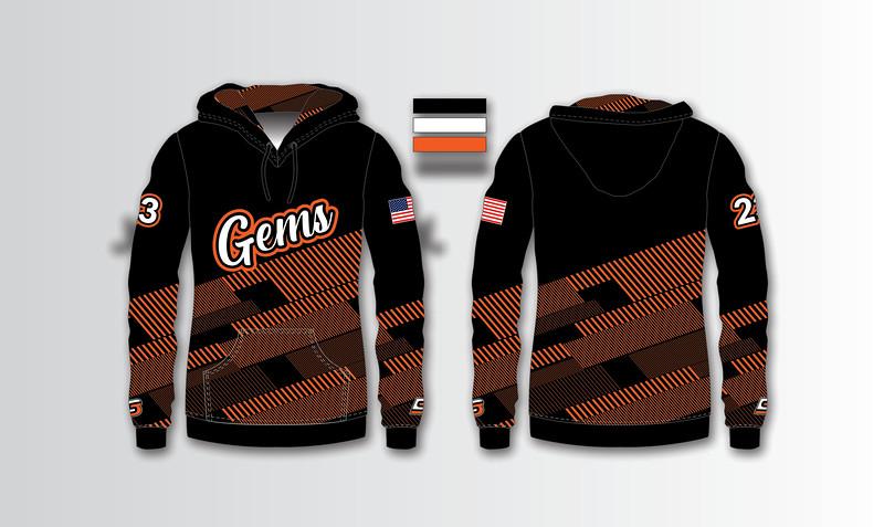 GEMS Hoodie Design.jpg