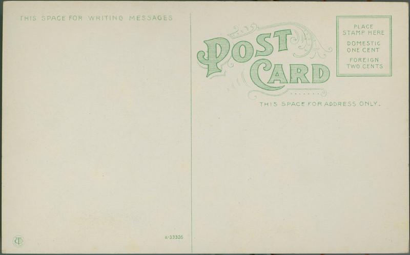 pcard-print-pub-pc-14b.jpg