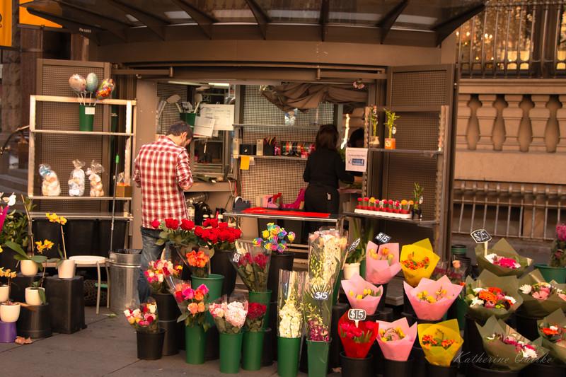 flower_seller.jpg