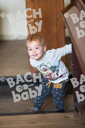 Bach to Baby 2018_HelenCooper_St Johns Wood-2018-04-06-33.jpg