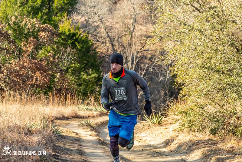 SR Trail Run Jan26 2019_CL_4811-Web.jpg