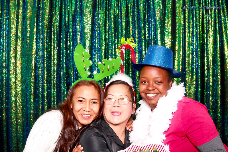 Medtronic Holiday Party -71.jpg
