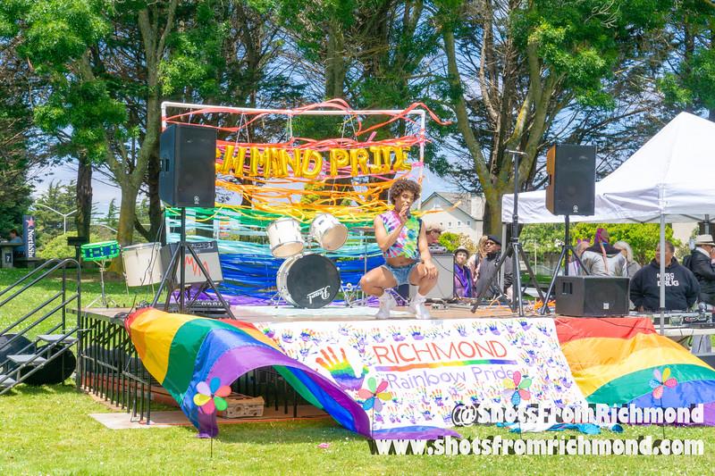 RichmondPride2019-259.jpg