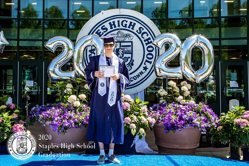 2020 SHS Graduation-0237.jpg