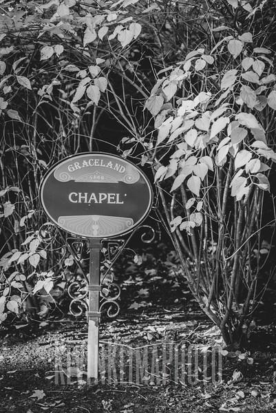 Graceland110218-248.jpg