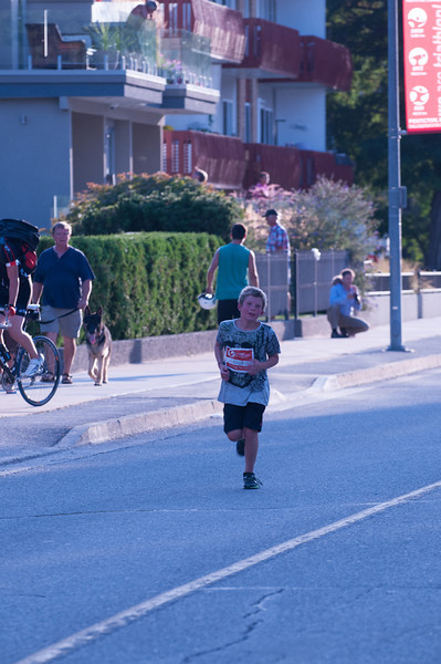 Ironman_2013-48.jpg