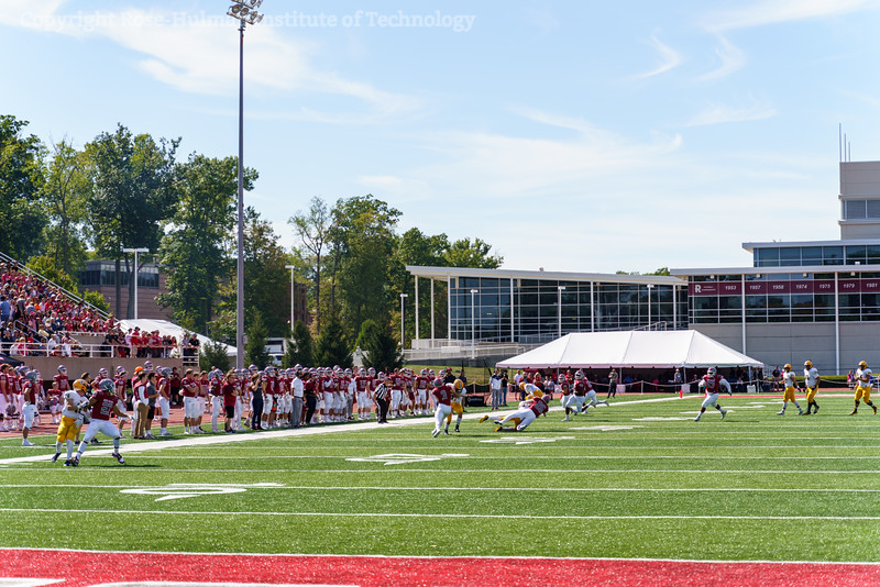 RHIT_Homecoming_2019_Football_and_Tent_City-8656.jpg