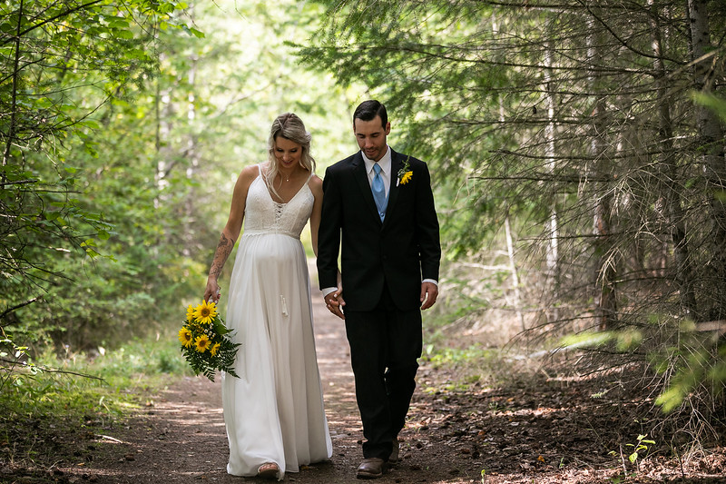 salmon-arm-wedding-photographer-3459.jpg