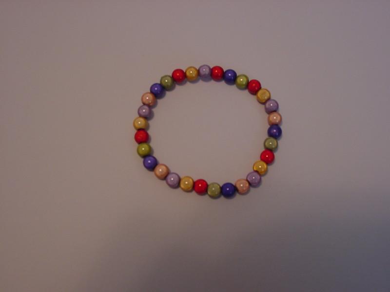 jewelry 10_03 003.jpg