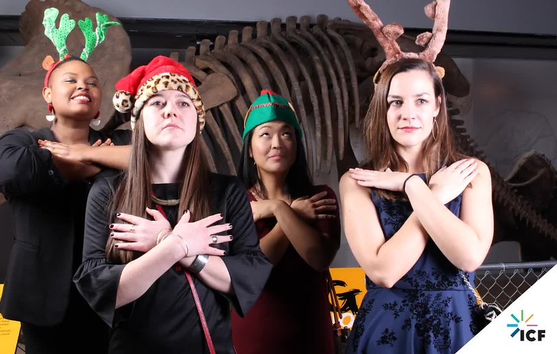 ICF-2018-holiday-party-smithsonian-museum-washington-dc-3D-booth-304.mp4
