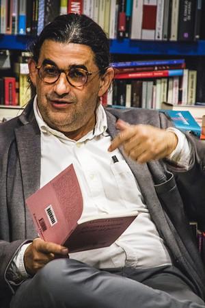 Sesión_8_MAnuel García