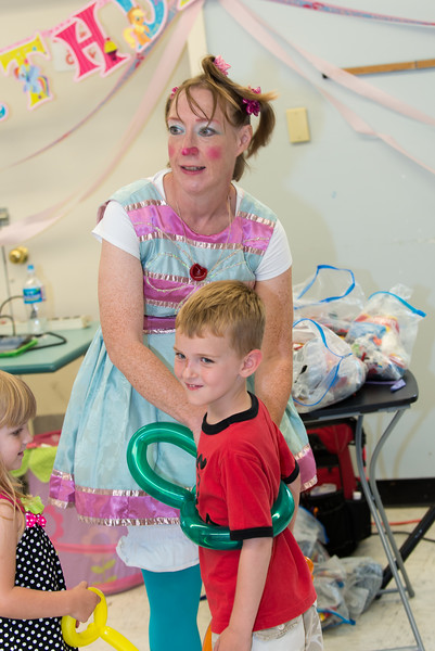 Paiges 4th Birthday Party (2013)-13.jpg