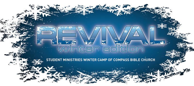 Revival Winter 2009