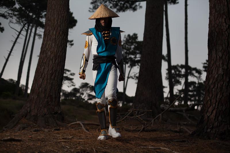 Yusri_Raiden_cosplay_JC-10.jpg