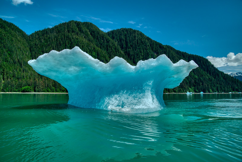 Petersberg Alaska 2019-70.jpg