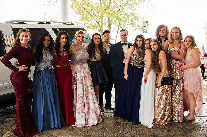 Lamphere Prom 2018 - NikiCollis (2).jpg