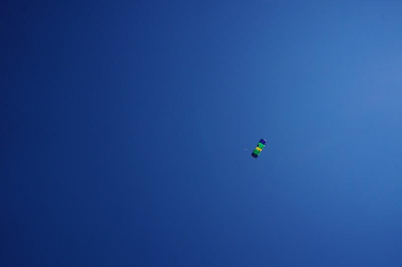 Brian Ferguson at Skydive Utah - 174.JPG