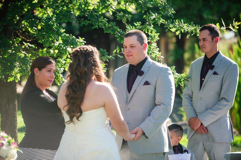 Wedding Ceremony-82.jpg