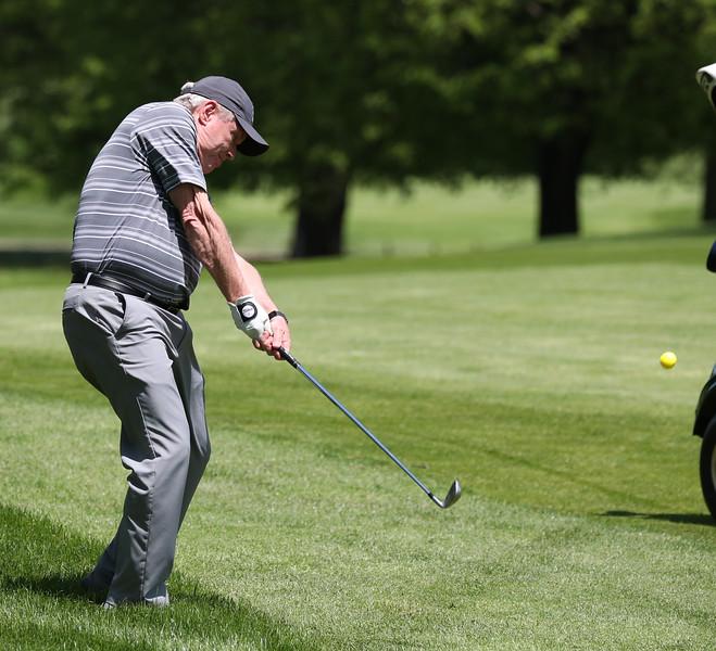 golf_152.jpg