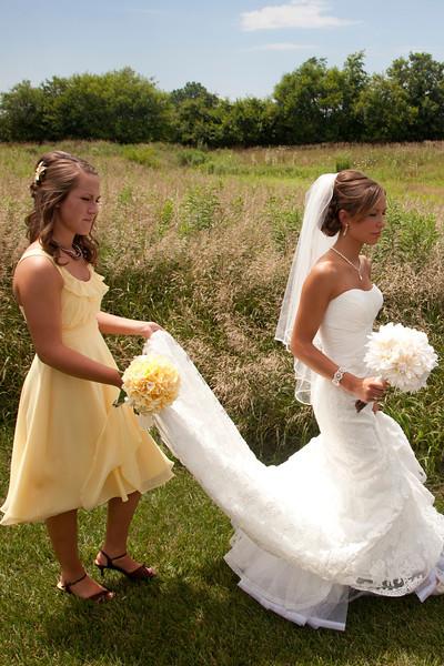 20100716_Wedding_0240.jpg