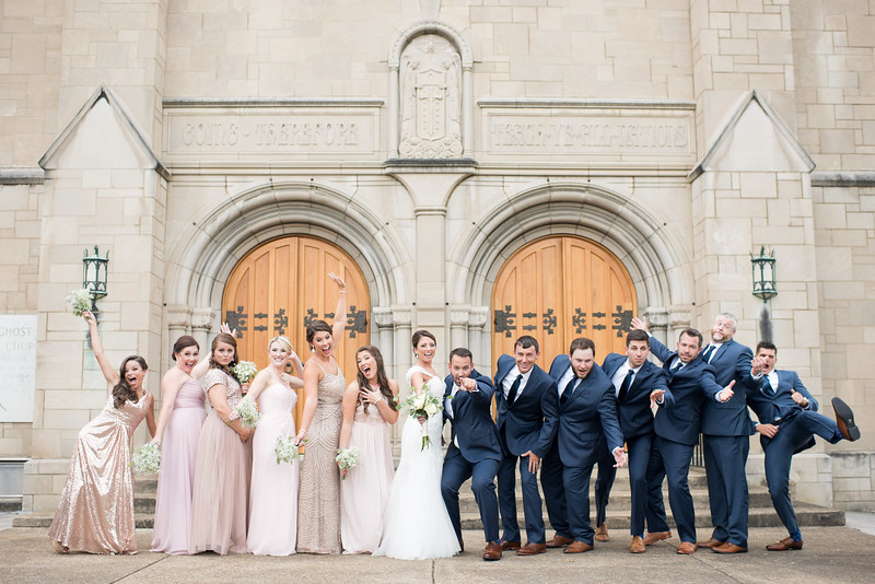 wedding-party (14 of 23).jpg