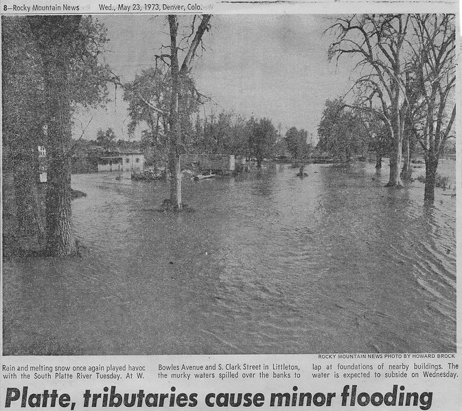 Platte River flooding 1973.jpg