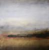 Peter-Iron Horizon-40x40 canvas