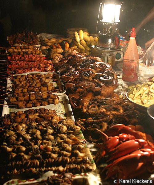 T.03_12.Stone Town. Food Market. Forodhani Gardens.jpg