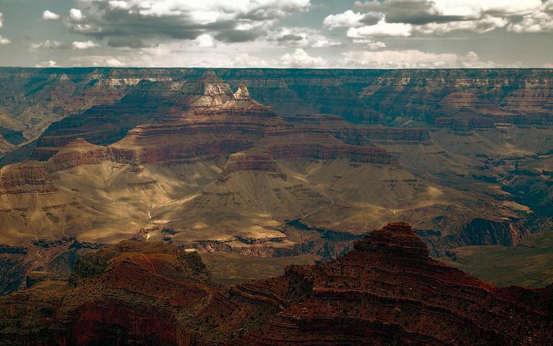 AZ_Grand Canyon-.jpg