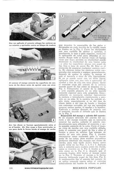 cuidado_reparacion_canas_de_bambu_octubre_1950-02g.jpg