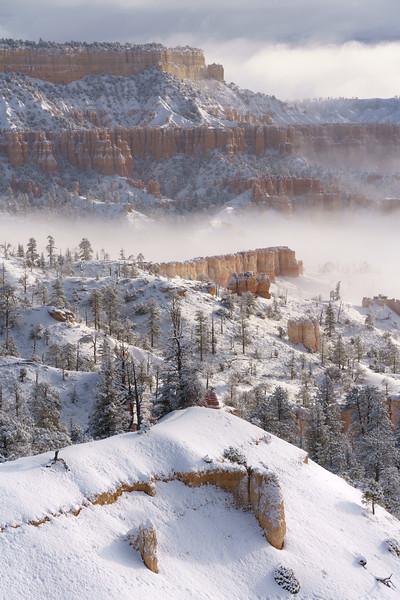 200319 - Bryce Canyon - 00323.jpg