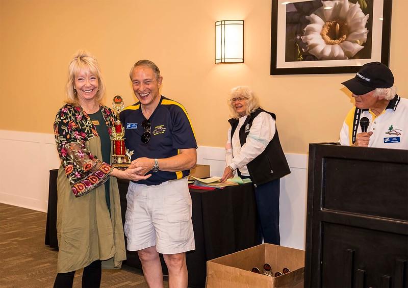 Award-Recipient-Pamela-Pyska-0503.jpg