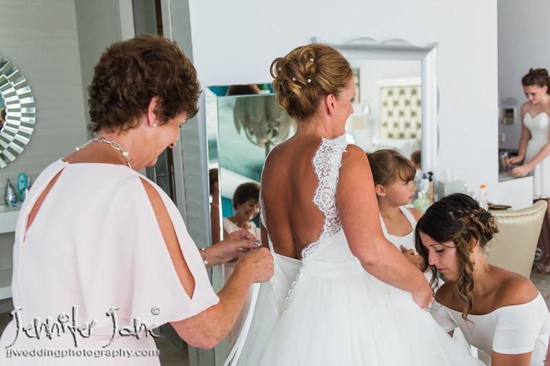 26_weddings_photography_el_oceano_jjweddingphotography.com-.jpg