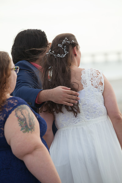Beach Wedding Wrightsville Beach-174.jpg