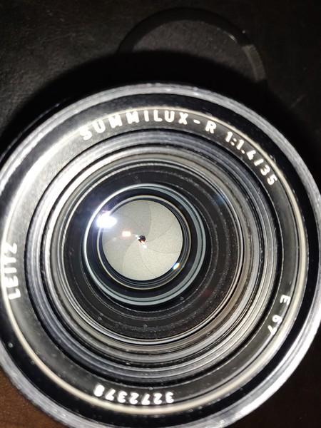 Leica R 35mm 1.4 Summilux-R - Serial 3272378 009.jpg