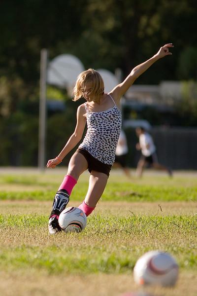 soccer-081711-12.jpg