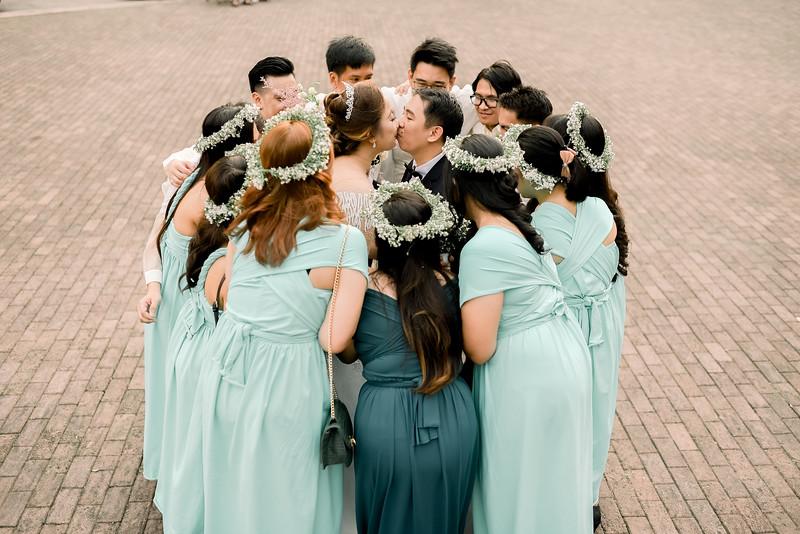 Aldrin Jane Carla Wedding-1356.jpg