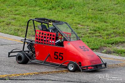 2019-06-22 Hiway 92 Raceway Park