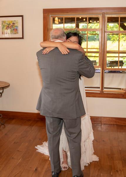 Hartman-Wedding-r-0686.jpg