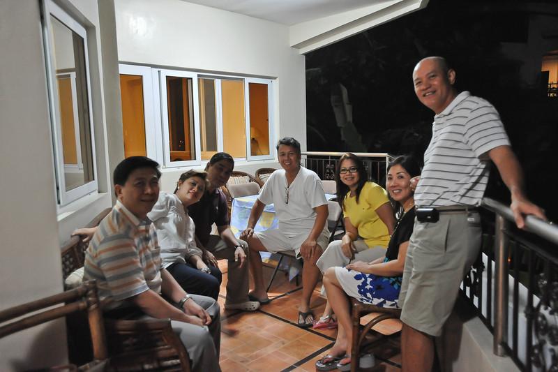 0710_Cebu2010_040-2.jpg