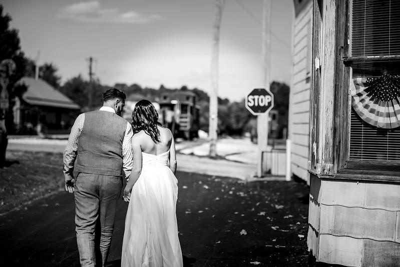 TATUM & JASON WEDDING-132.jpg